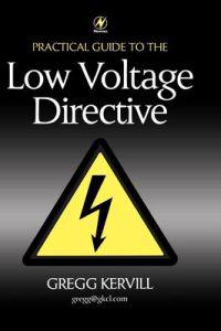 Practical Guide to Low Voltage Directive
