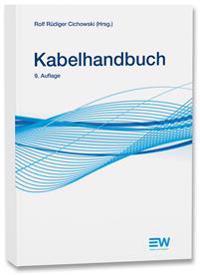 Kabelhandbuch