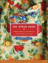 The Apron Book
