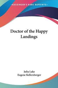 Doctor of the Happy Landings