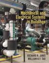 Mechanical & Electrical Systems in Buildings