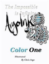 Argo Ink Color One