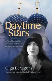 Daytime Stars