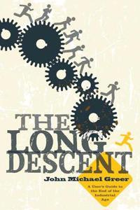 The Long Descent