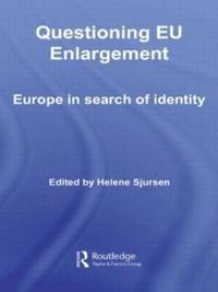 Questioning EU Enlargement
