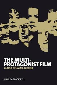 The Multi-Protagonist Film