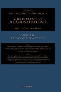 Heterocyclic Compound