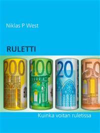 Ruletti