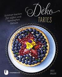 Deko-Tartes