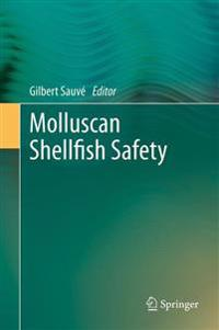 Molluscan Shellfish Safety