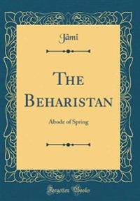 The Beharistan