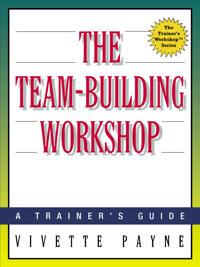 The Team-Building Workshop
