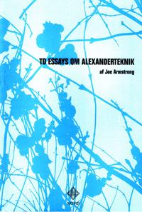 To essays om Alexanderteknik