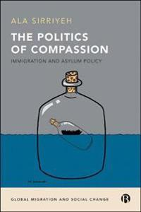 Immigration and Asylum Policy