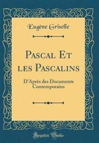 Pascal Et les Pascalins