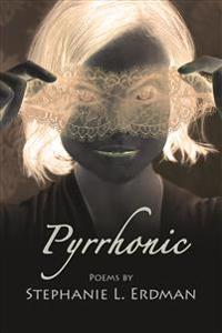 Pyrrhonic