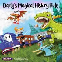 Darly's Magical History Ride