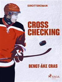 Cross checking