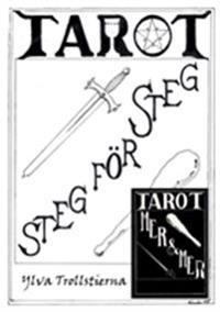 Tarot steg för steg