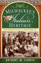 Milwaukee's Italian Heritage: Mediterranean Roots in Midwestern Soil