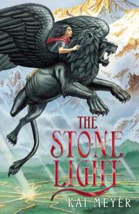 The Stone Light
