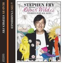 Childrens stories by oscar wilde