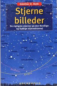 Stjernebilleder