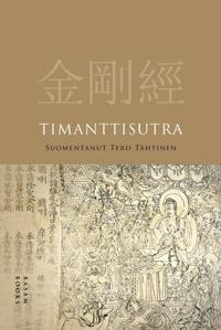 Timanttisutra