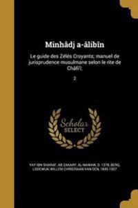 ARA-MINHADJ A-ALIBIN