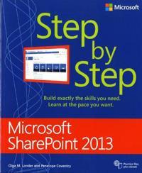 Londer: Micro Share 2013 Step Ste_p1