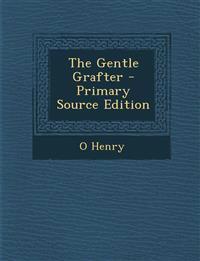 Gentle Grafter