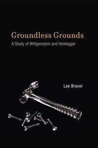 Groundless Grounds