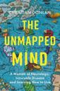 The Unmapped Mind