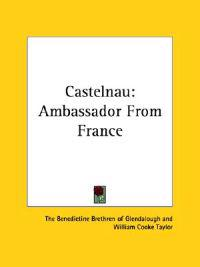 Castelnau