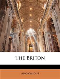 The Briton