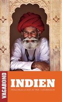 Indien : personlig guide