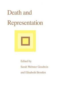 Death and Representation