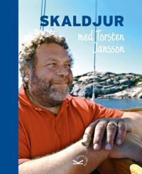 Skaldjur med Torsten Jansson