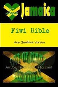 Fiwi Bible