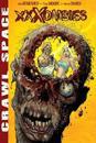 Crawl Space Volume 1: XXXombies