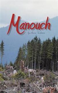 Manouch
