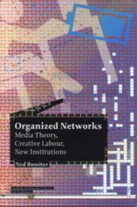 Organized Networks