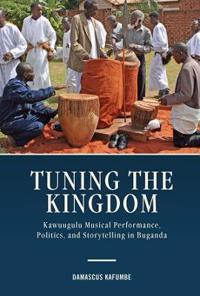 Tuning the Kingdom