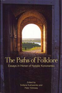 The Paths of Folklore