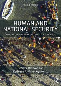 Human and National Security