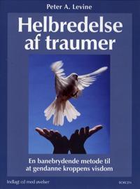 Helbredelse af traumer