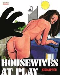 Housewives at Play