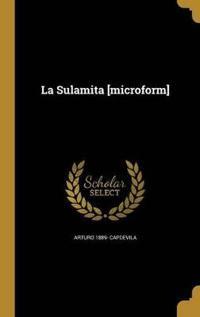SPA-SULAMITA MICROFORM