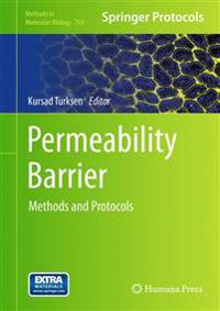 Permeability Barriered