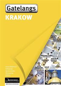 Krakow - Hélène Le Tac, Hélène Bienvenu, Kasia Cohen, Benjamin Cohen, Patrycja Krauze | Ridgeroadrun.org